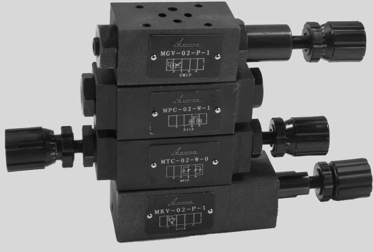 modular-02 BW